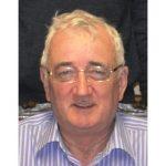Nigel Dobson