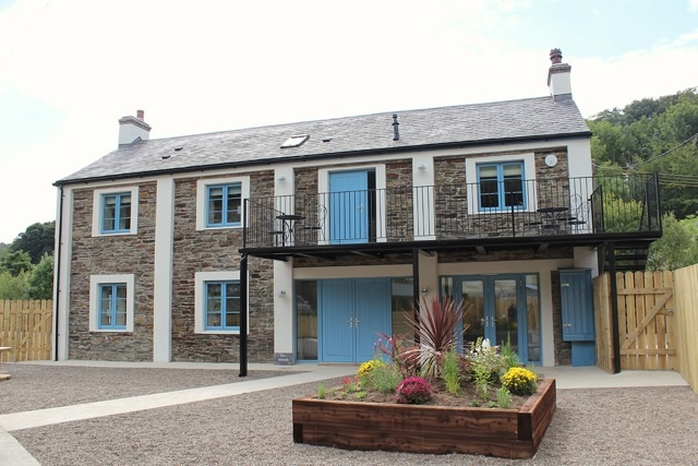 Pleasing Holiday Accommodation In Laxey Isle Of Man Download Free Architecture Designs Terchretrmadebymaigaardcom