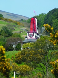 1-laxey-wheel-250