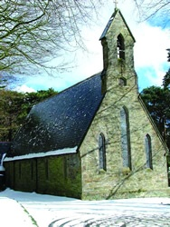 12-christ-church-laxey