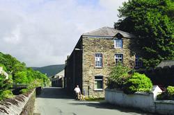 4-laxey-woollen-mills