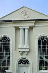 7-palladian-house